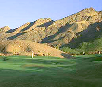 Outdoor Activities at Ventana Canyon and More